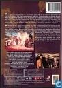 DVD / Video / Blu-ray - DVD - The Ten Commandments