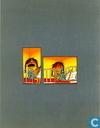 Comic Books - Alledaagse verhalen - Alledaagse verhalen