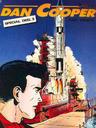 Comic Books - Dan Cooper - Dan Cooper special 3