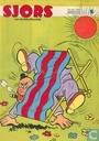 Strips - Archie, de man van staal - 1966 nummer  30