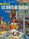 Les dents du dragon 2
