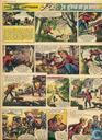 Bandes dessinées - Arend (magazine) - Jaargang 5 nummer 42