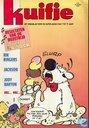 Comic Books - Kuifje, waar verhaal - missie black buck one