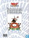 Comics - Asterix - Asterix en zijn vrienden