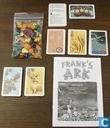 Board games - Frank's Ark - Frank's Ark