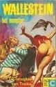 Strips - Wallestein het monster - De terugkeer van Troika