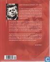 Livres - Kennedy, John F. - Spraakmakende biografie van Kennedy