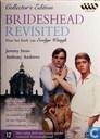 DVD / Video / Blu-ray - DVD - Brideshead Revisited