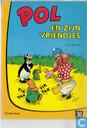 Bandes dessinées - Petzi - Pol en zijn vriendjes