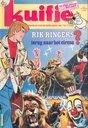 Strips - Ed en Ad - Kuifje 42