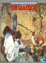 Bandes dessinées - Quête de l'oiseau du temps, La - De jager