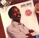 Disques vinyl et CD - Smith, Jimmy - It's necessary Live from Jimmy Smith's supper club