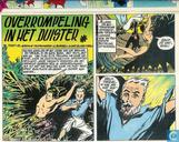 Comic Books - Fix en Fox (tijdschrift) - 1966 nummer  30