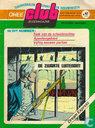 Strips - Ohee Club (tijdschrift) - Het verstoorde feest (2)