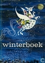 Books - Bakkenhoven, John - Winterboek