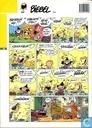 Bandes dessinées - Suske en Wiske weekblad (tijdschrift) - 1997 nummer  17