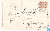 Cartes postales - Venlo - Stadhuis
