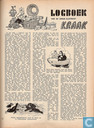 Comic Books - Kappie [Toonder] - 18 Juli 1946.
