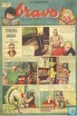 Strips - Bravo (tijdschrift) - Nummer  44