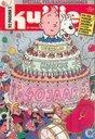Comics - Hans [Rosinski/Kas] - Kuifje 43