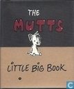 Strips - Errel & Moes - Little Big Book