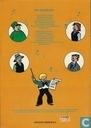 Comic Books - Perry Winkle - Verhalenboek met 3 komplete verhalen