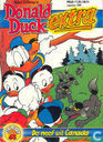 Comics - Donald Duck - Stripgoed 43