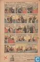 Comics - Doe Mee! (Illustrierte) - Doe mee! 77