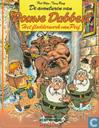 Bandes dessinées - Douwe Dabbert - Het flodderwerk van Pief
