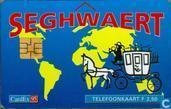 Seghwaert CardEx 95