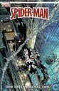 Strips - Spider-Man - Een vreemd geval van..