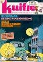 Strips - Kuifje (tijdschrift) - Kuifje 46