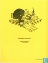 Comic Books - Tinus Trotyl - Tinus Trotyl