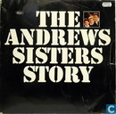 The Andrews Sisters story