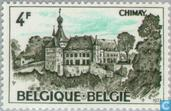 Tourism Chimay