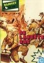 Comics - Bajonet - De langste dag