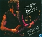 Vinyl records and CDs - Reed, Lou - Berlin - Live at St. Ann's Warehouse