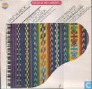 Disques vinyl et CD - Brubeck, Dave - La Fiesta de la Posada - A Christmas Choral Pageant
