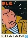 Strips - P.L.G.P.P.U.R. (tijdschrift) (Frans) - P.L.G.P.P.U.R. 28