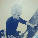Vinyl records and CDs - Smiths, The - The Headmaster Ritual