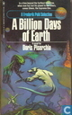 Books - Bantam Books - A Billion Days of Earth