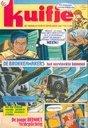 Strips - Jonge Reinout, De - Kuifje 51