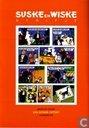 Comic Books - Willy and Wanda - Versus 23