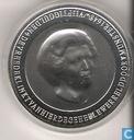 Coins - the Netherlands - Netherlands 50 gulden 1998