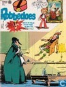 Comic Books - Robbedoes (magazine) - Robbedoes 2146