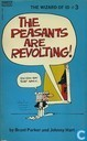 Bandes dessinées - Marlin - The peasants are revolting!