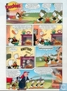 Strips - Disney krant (tijdschrift) - Disney krant 13