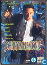 DVD / Video / Blu-ray - DVD - Johnny Mnemonic