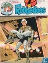 Comic Books - Robbedoes (magazine) - Robbedoes 2283