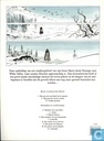 Comic Books - Durango - Sterven als een hond in de sneeuw